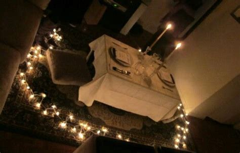 Date Zu Hause by At Home Date Idea At