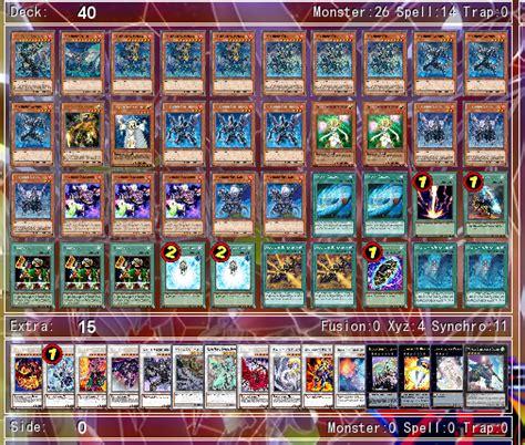 Kartu Yugioh Inferno Blast B Ocg free infernoid deck ygopro zona kuantum