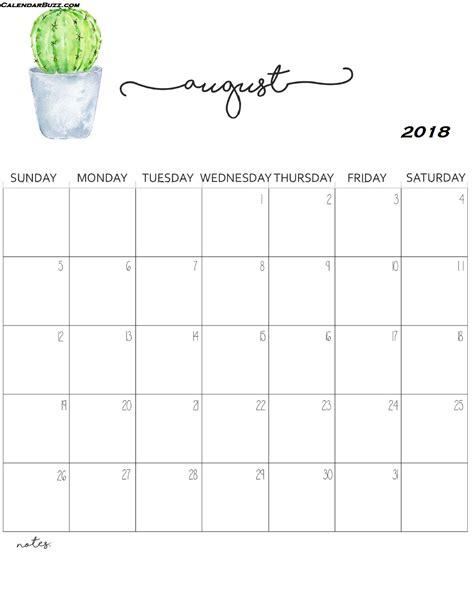 monthly calendar 2018 monthly wall calendars 2018 january to december calendar