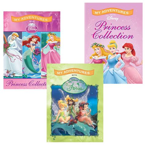 story books personalized disney storybooks