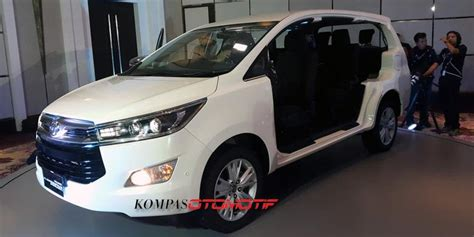 As Roda Belakang Toyota Avanza sai kapan toyota indonesia andalkan penggerak roda