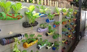 Vas Bunga Pot Bunga Tanaman Hijau Kotak Hitam vertical garden jakarta taman vertikal sederhana dari