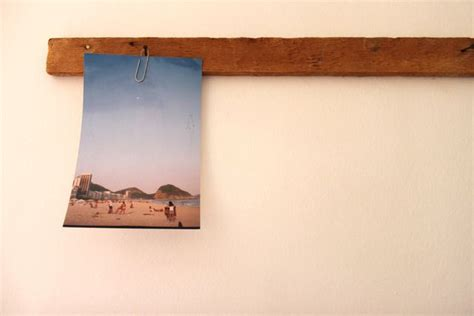 best thing to hang pictures with 16 best things for my wall images on hanging