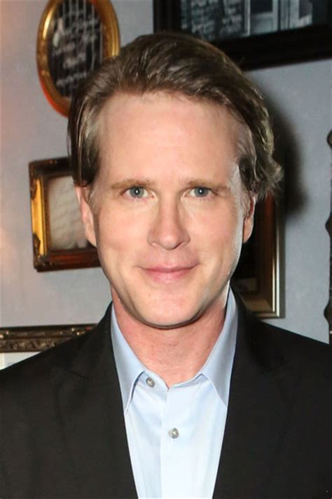 card exles cary elwes pictures as you wish book launch zimbio
