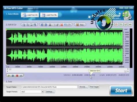 download mp3 youtube cut all free mp3 cutter youtube
