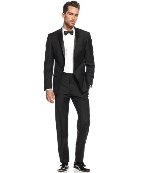 what does formal attire dress code faq