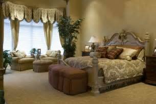 Grand Bedroom Designs 44 Stylish Master Bedrooms With Carpet