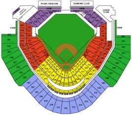 arizona diamondbacks stadium map picture of a baseball free clip