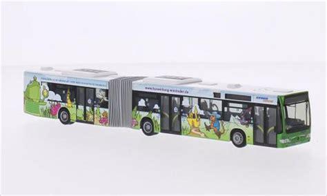 Diecast Replika Miniatur Merchedes 160 mercedes citaro g eswe marchenbus 2006 rietze diecast model car 1 87 buy sell diecast car on