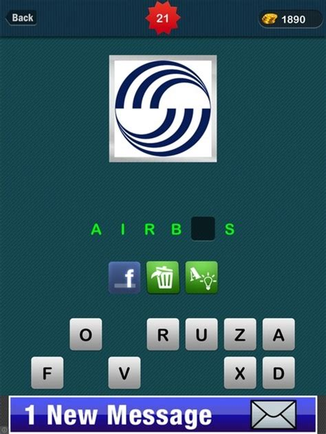 logo guess level 21 logoguess logo guess the word cheats answers solutions level 21 30 modojo