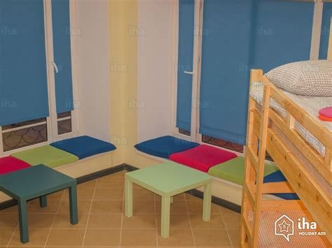 chambres d hotes brest chambres d h 244 tes 224 brest bielorussie iha 70766
