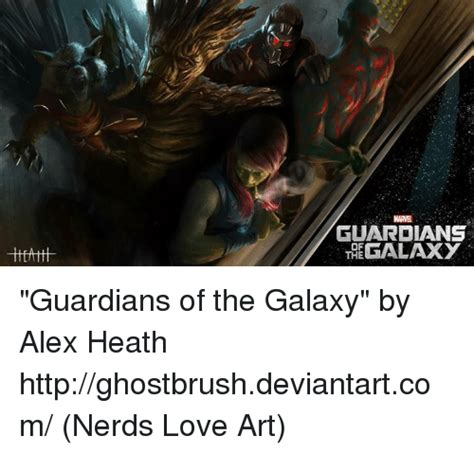 Guardians Of The Galaxy Memes - funny guardians of the galaxy memes of 2016 on sizzle