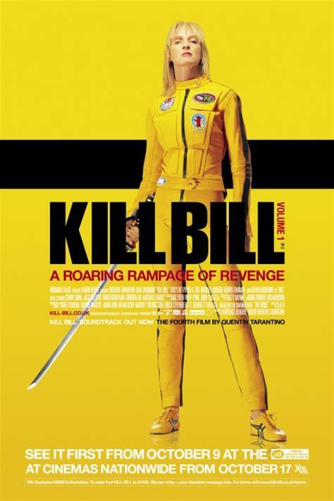 kill bill vol 1 2003 imdb html autos weblog kill bill vol 1 movie poster 4 of 9 imp awards