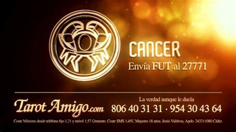 el signo de cancer horoscopo de cancer caracteristicas y significado youtube