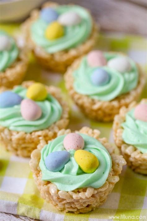 easter recipies best 25 easter desserts ideas on