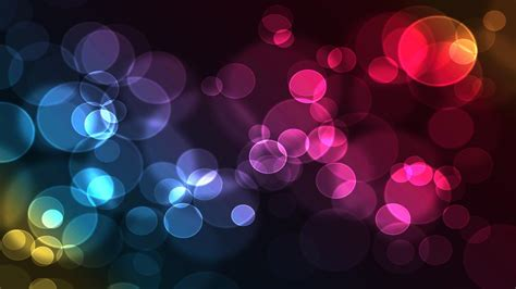 colorful wallpapers light colorful beam light wallpaper colorful background wallpapers