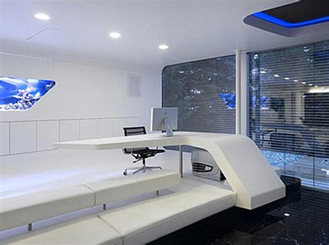 future home designs and concepts futuristic interior design gallery from luxury house