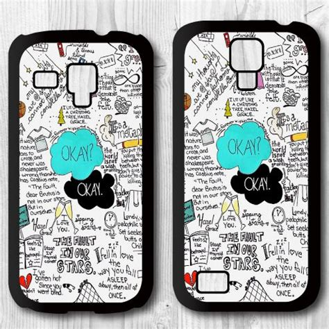 Okay Samsung Galaxy S4 Cover 108 best images about phone cases on