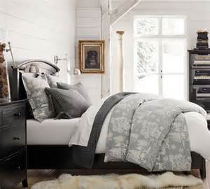 Bedroom Furniture Pottery Barn Pottery Barn Bedroom Furniture Sale 30 Beds Dressers Bedside Tables And More