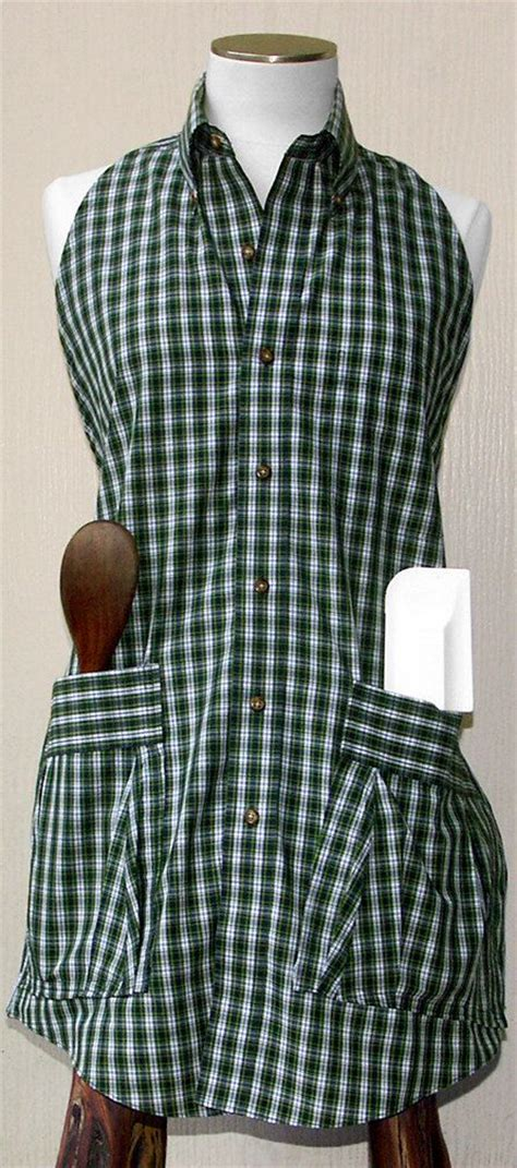 pattern for shirt apron 17 best images about aprons so nice on pinterest retro