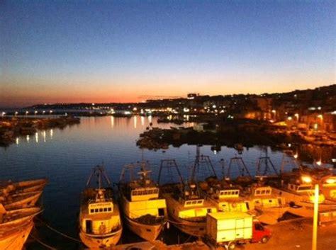 porto san paolo sciacca 20151227 154659 large jpg picture of restaurant porto