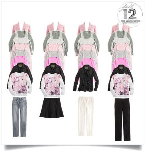 Black Stripe Peony S M L Blouse 45017 a bigger closet j crew style ideas and