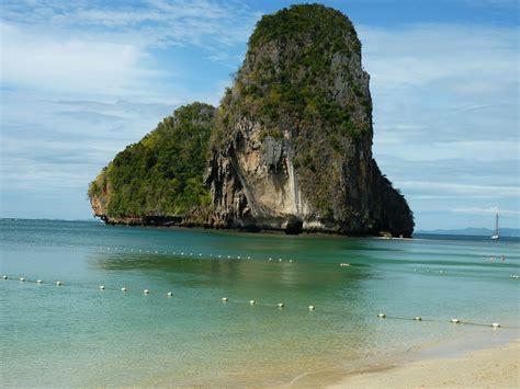 turisti per caso thailandia thailandia krabi viaggi vacanze e turismo turisti per caso