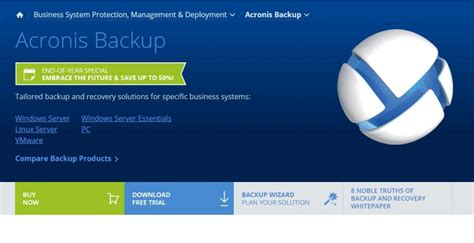 best data backup 7 best data backup recovery software for worst pc crash