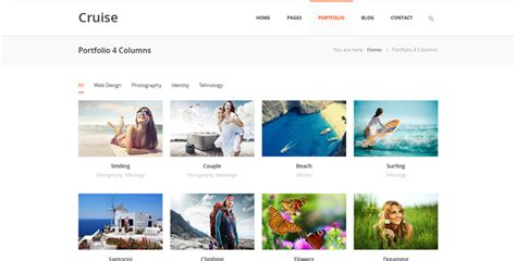 skeleton responsive template cruise responsive html5 template gridgum