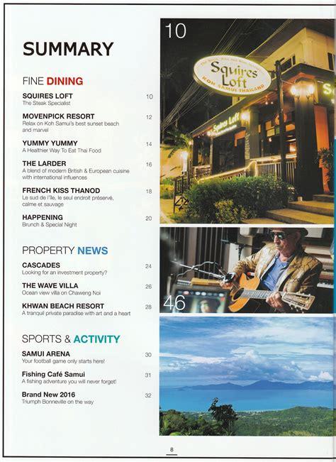 Detox Retreat Bangkok by Best Detox Retreat Thailand Health Wellness Spa Resort
