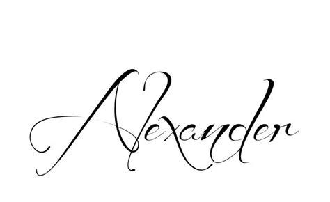 tattoo lettering regular best 25 tattoo name fonts ideas on pinterest script