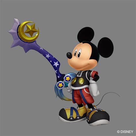 Ps4 Kingdom Hearts Hd 2 8 Chapter Prologue kingdom hearts hd 2 8 chapter prologue images ps4