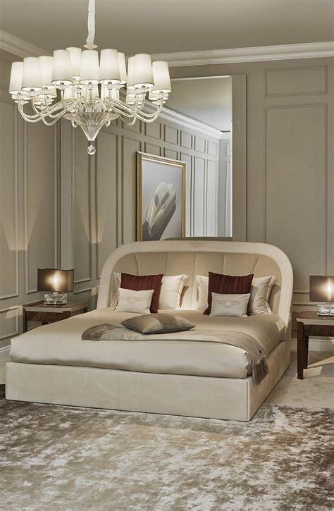bentley furniture luxury living group presents bentley home 2015 collections