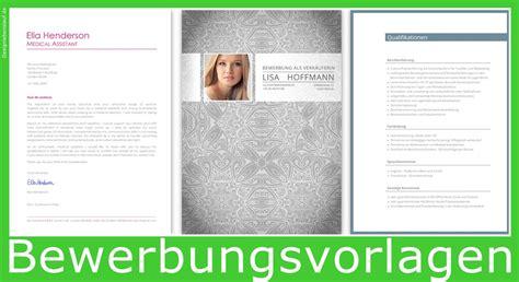 Lebenslauf Vorlage Arbeitsagentur Fehler Im Lebenslauf Fr Mehr Jutta Cordt Ist Neue Vorsitzende Der Regionaldirektion Berlin