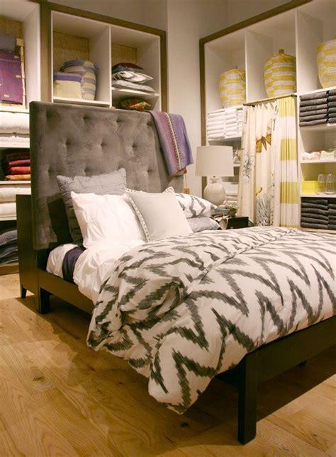 west elm comforters west elm bedding bedrooms pinterest