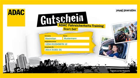 Adac Motorrad Fahrsicherheitstraining Termine by Home Buddy Dein Begleiter
