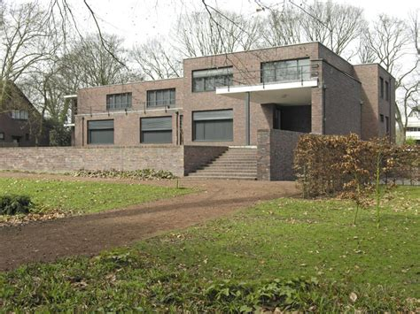 Free Floorplan Design file krefeld haus lange gartenseite04 12 jpg wikimedia