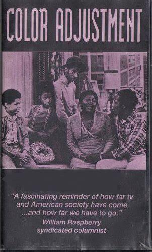 color adjustment documentary color adjustment labor heritage foundation