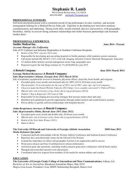 what should a resume include military bralicious co