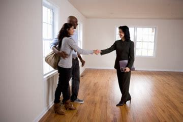 preparing to buy a house negotiating a purchase price how buying a house works howstuffworks
