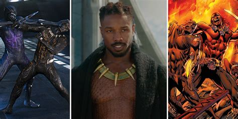 15 things you didn u0027t know about pregnancy pregnancy killmonger concept art killmonger concept art w