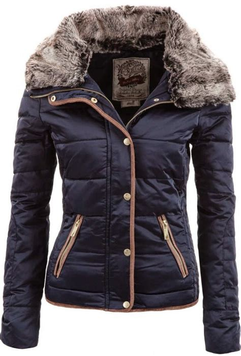 Jaket Winter 25 best ideas about winter jackets on winter