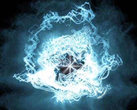 efek cahaya  membuat efek abstrak cahaya