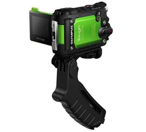 Kamera Olympus Tg 320 kamera sportowa olympus tg tracker bieganieuskrzydla pl