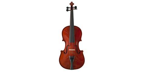 Violin Set polychord anf 228 nger violine set polychord