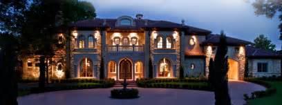 Luxury Home Builders Houston Tx Luxury Homes Houston Houston Luxury Homes Tours Luxury Mansion Builders
