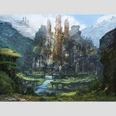Elven Kingdom -...