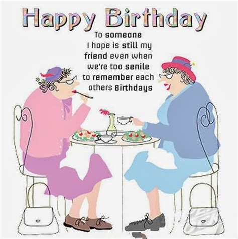 Funniest Happy Birthday Wishes On 25 Funny Birthday Wishes And Greetings For You