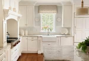 The Kitchen Design Studio The Kitchen Design Studio Homydesigns