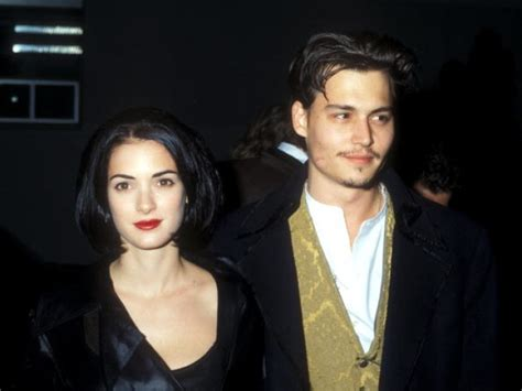 celebrity couples from the 90s all the 90s celebrity couples we wish were still a thing